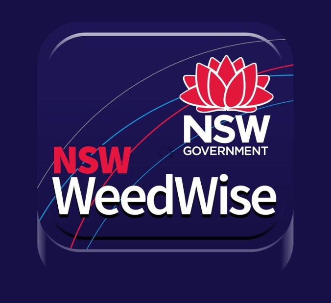 http://weeds.dpi.nsw.gov.au/